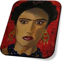 Frida alias Salma